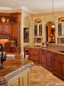 mediterranean kitchen cabinets 1000 ideas about mediterranean kitchen on