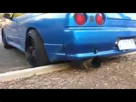 ricer supra ricer problems supra ve dropped exhaust and broken