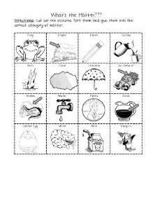 States Of Matter Free Coloring Pages On Art Coloring Pages States Of Matter Coloring Pages