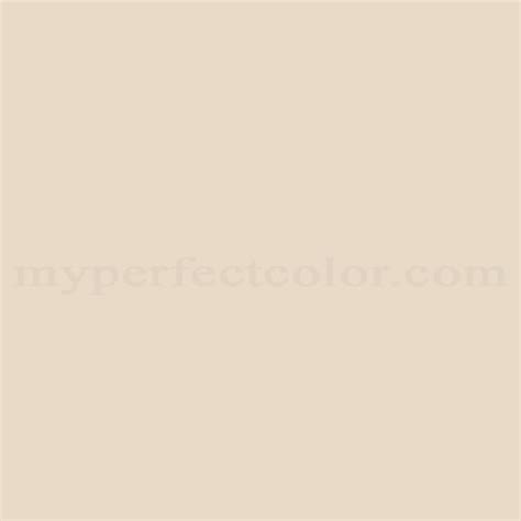 sherwin williams sw2430 tuscan beige match paint colors myperfectcolor