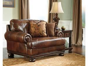 Ashley Furniture Chair And A Half Signature Design By Ashley Living Room D Chair And A Half