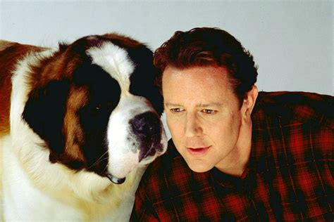 judge reinhold gremlins pictures of judge reinhold picture 93892 pictures of