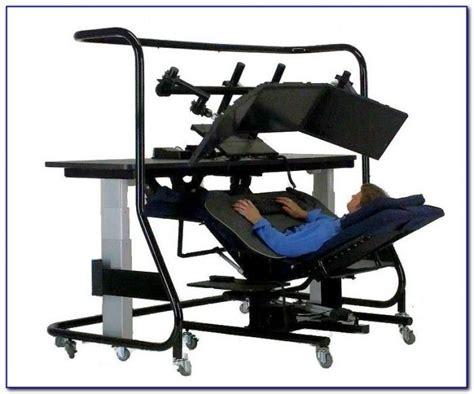 zero gravity office chair uk zero gravity chair leather chairs home design ideas