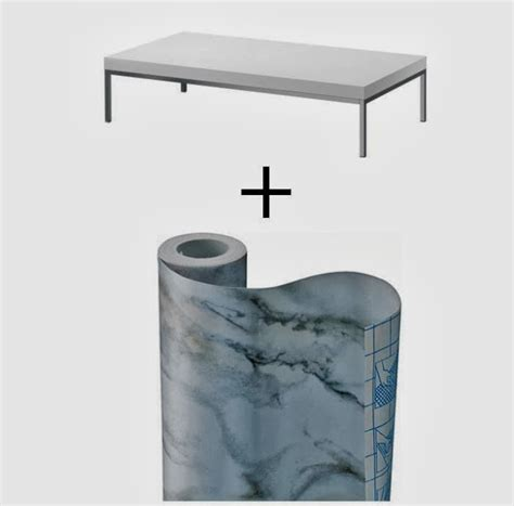diy marble coffee table hometalk diy faux marble coffee