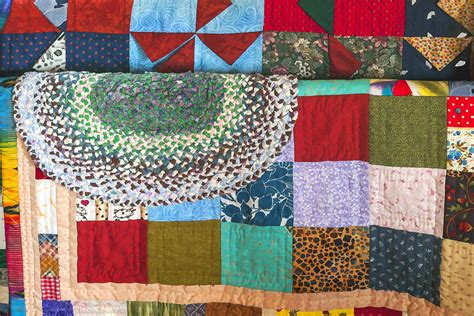 Patchwork Quilt Malaysia - patchwork quilts go to image page facts about