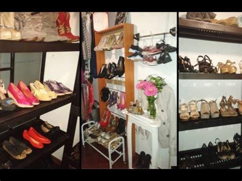 Closet Mi by Mi Closet De Zapatos