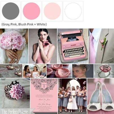 pink and grey color scheme pinterest discover and save creative ideas