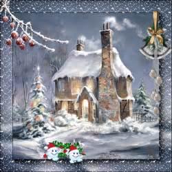 Animated christmas ecards free ecards for christmas christmas