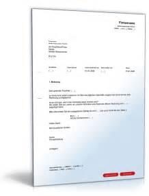 Freundliche Mahnung Muster Zahlungserinnerung Rechtssicheres Muster F 252 R Eine Mahnung