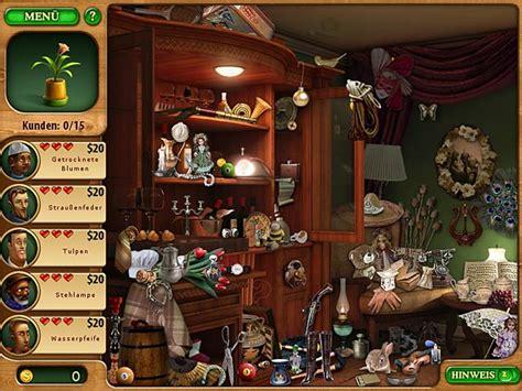 Gardenscapes Jetzt Spielen Astatix Spiele Zum Downloaden Gardenscapes