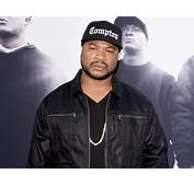 """Someone Asked Xzibit To """"Pimp Their Ride"""" On Twitter And"""