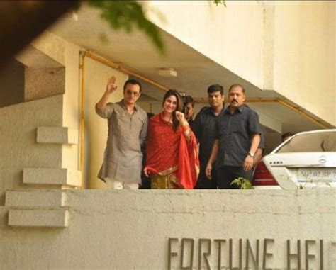 saif ali khan house interior in pataudi bollywood celebrity homes the royale