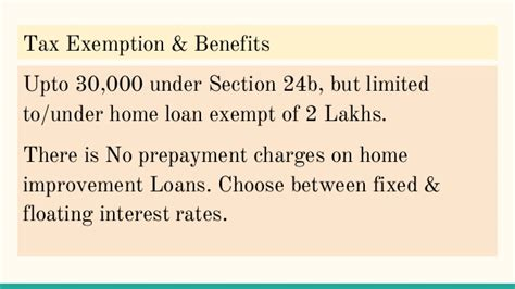 interest on housing loan under section 24 housing loan interest comes under which section 28