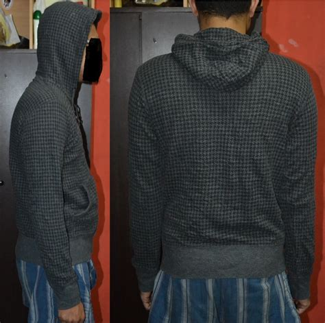Harga Wallet Levis Original bundleclothing sweater hoodies uniqlo authentic original