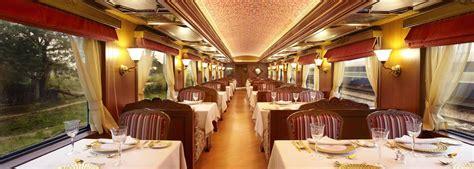 Maharaja Express Train by Maharaja S Express Voted World Leading Luxury Train