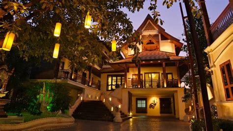 naga tattoo chiang mai review de naga hotel chiang mai thailand omd 246 men och