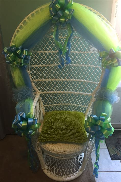 Baby Shower Wicker Chair by Baby Shower Wicker Chair Abbott And Sons Rental
