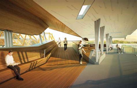 design engineer jobs brisbane brisbane ferry terminals winner announced australian