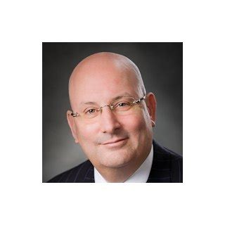 Jonathan Levine Attorney Emory Mba by Edwin J Schklar Atlanta Lawyer Justia