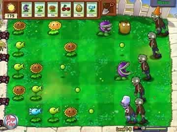 free download full version games zombie vs plant plants vs zombies game download and play free version