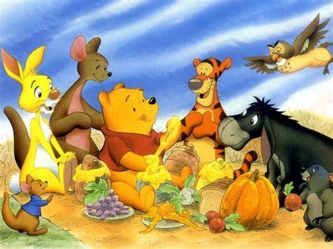 gambar wallpaper kartun disney gambar mickey mouse gambar micky mouse gambar kartun