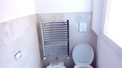 rivestimento bagno gres porcellanato foto rivestimento bagno doccia in gres porcellanato