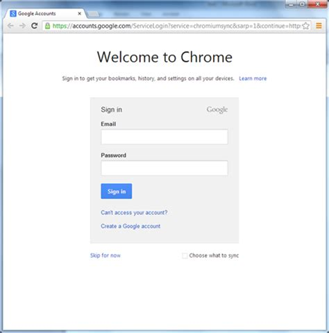 noredirect chrome how to stop redirects in google chrome html autos weblog