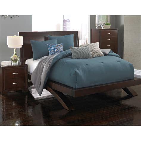 solid teal comforter set contempo solid 6pc queen comforter set dark teal