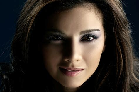 biography isabel granada 1st name all on people named isabel songs books gift