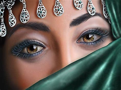 Beauty And Harmony Arabian Silver Blog De Moda Femenina Y Tendencias Shoes And Basics By