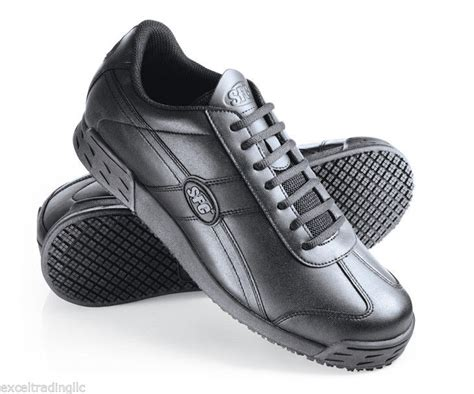 shoes for crews 10 ebay