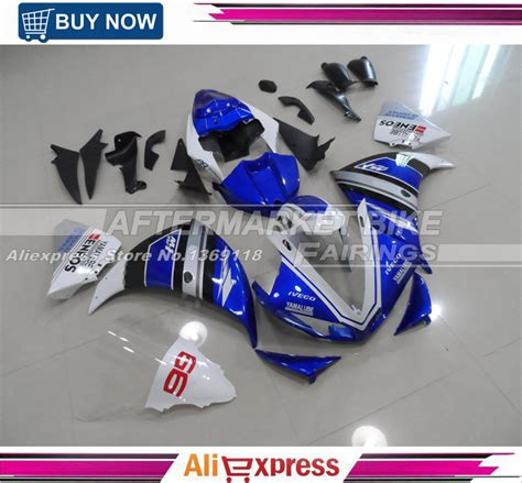 Fairing Plastik M1 Set popular r1 fairings buy cheap r1 fairings lots from china