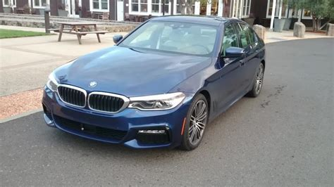 Bmw 3 Series 2019 Diesel by 2019 Bmw 3 Series Review Release Date Redesign