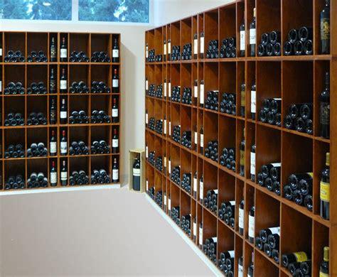 Am Nagement Cave Vin 351 by 1000 Ideas About Am 233 Nagement Cave 192 Vin On