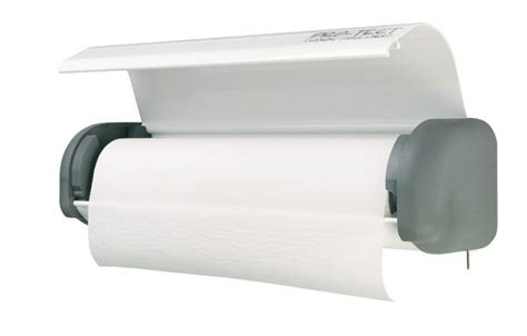 Changing Table Paper Rolls Set Economic Hygienic Changing Table Paper Rolls Suitable Roll Dispenser Hygiene Products