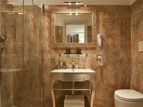 bathrooms in rome infinity hotel roma updated 2018 prices reviews rome