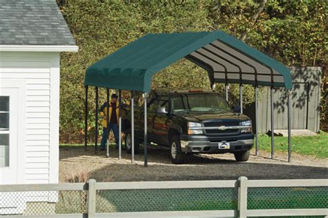 Plastic Car Ports by Carport Plastic Carport