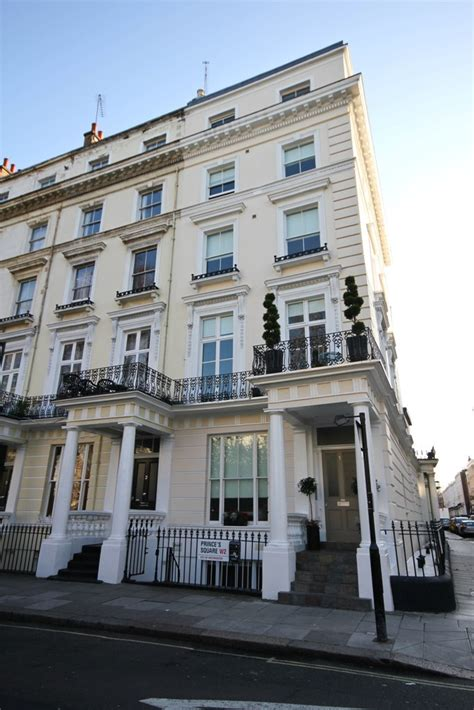 appartment hotel london laura ashley hotel the manor elstree london tariff reviews and photos