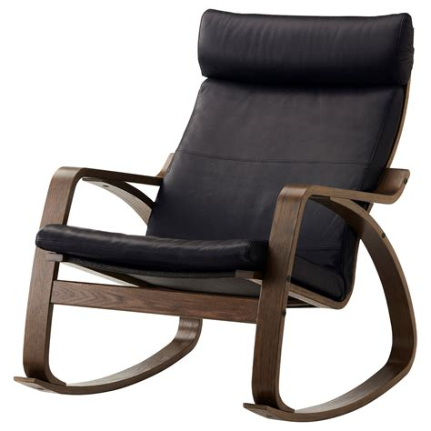 rocking chair australia ikea chair design fantastic ikea rocking chair au