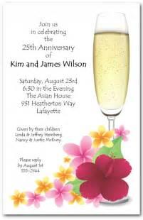 cocktail invitation wording pre wedding cocktail invitation wording invitation