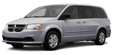 2003 Chrysler Town And Country Owners Manual by 2013 Chrysler Town And Country Owners Manual Html Autos