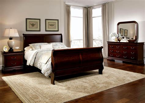 charleston bedroom furniture charleston bedroom furniture rooms