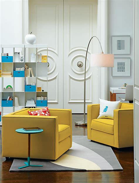 three stunning color palettes for your interior three stunning color palettes for your interior art