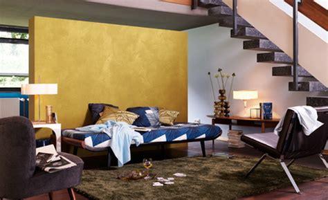 Wohnung Gestalten Farben by Wohnung Gestalten Farben