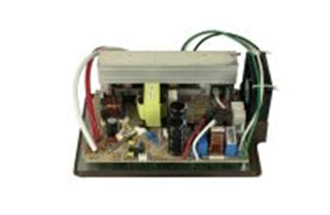 Wf 8935 Mba by R K Products Wfco 35 8900 Series Board