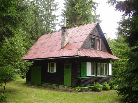 small cottage designs tips to decorate small cottage with unique style home