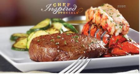 Ruby Tuesday Gift Card - free 15 ruby tuesday gift card with purchase