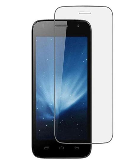 Accessories Handphone All Type Tempered Glass Cover arav store back cover and tempered glass for vivo y11 buy at best prices on snapdeal
