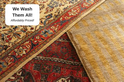 Area Rug Cleaning Mississauga Eastern Souk Area Rug Cleaning Mississauga Etobicoke Toronto Carpets