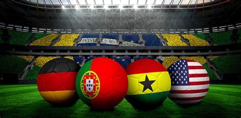 Deutschland Spiel Deutschland Spiele Der Fu 223 Wm 2014